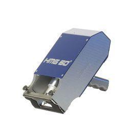 Φορητή συσκευή: Χάραξη μετάλλων με ακίδα HMG RICHTER