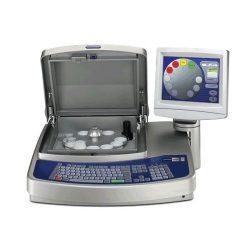 Φασματογράφος Χ-Supreme8000