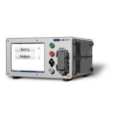 Φορητός ΦασματογράφοςPMI-MASTER Smart HITACHI