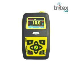 Παχύμετρο Υπερήχων Multigauge 5300 GRP TRITEX
