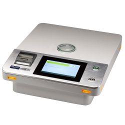 Φασματογράφος Lab-X5000