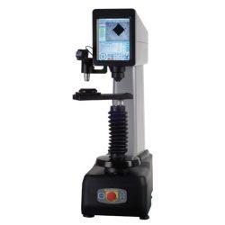 Σκληρόμετρο Universal Νexus 750CCD INNOVATEST