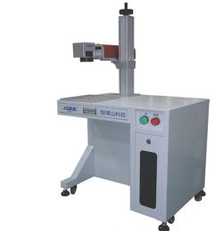 Τροχήλατη συσκευή: Χάραξη Laser mopa HBS