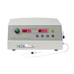 Μετρητής CO2 και O2 GS6000