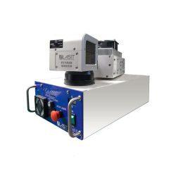 Σταθερή συσκευή: Laser Χάραξη FIBERFLY LASIT Ιταλίας