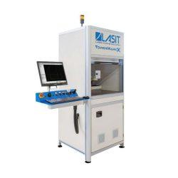 Σταθερή συσκευή: Χάραξη με Laser Towermark LASIT