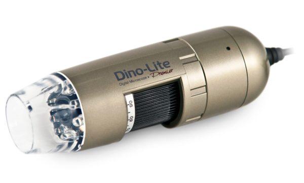 Dino-Lite AM4113T