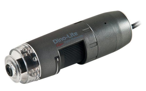 Dino-Lite AM4515T8 - EDGE