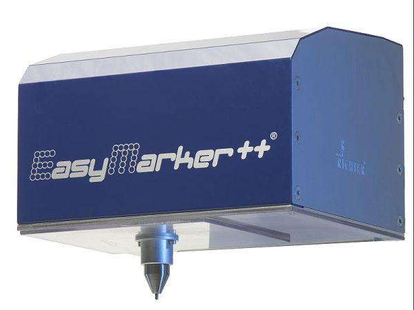 Συστήματα Χάραξης EasyMarker