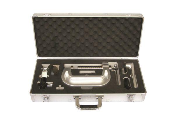 Σκληρόμετρα BRINELL HB-1500