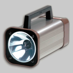 Ψηφιακό στροβοσκόπιο DT-315N SCHMIDT