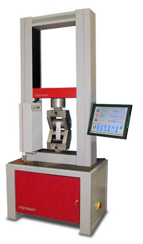 Μηχανή Εφελκυσμού FS100AT