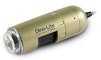 Μικροσκόπια Dino-Lite Υψηλής Μεγέθυνσης