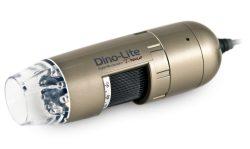 Dino-Lite AM4113TL-M40