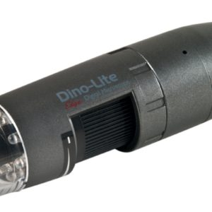 Dino-Lite AM4515T8 - EDGE