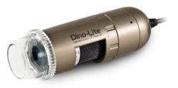 Dino-Lite AM4113ZT
