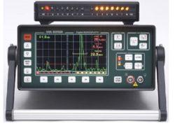 Συσκευή Ελέγχου με Υπερήχους KARL DEUTSCH ECHOGRAPH 1094