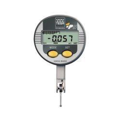 Ηλεκτρονικά ρολόγια κεντραρίσματος TESA Ελβετίας