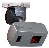 3D Laser Scanners-Σαρωτές