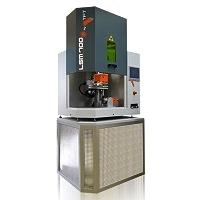 Θάλαμος για Laser χάραξη LSM700 για ποιοτική και μόνιμη χάραξη