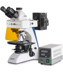 Μικροσκόπια OBN-14