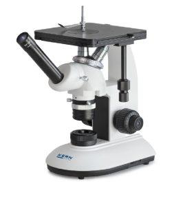 Μικροσκόπια OLE-1 & OLF-1