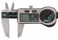 Ηλεκτρονικά παχύμετρα ΤΕSA TWIN-CAL IP67