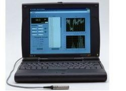 Παχύμετρο Επικάλυψης Βαφής PC-LEPTOSKOP 2050