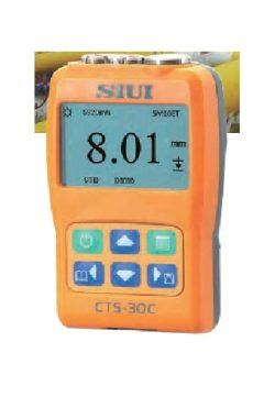 Παχύμετρο Υπερήχων Siui CTS-30C