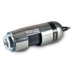 Ψηφιακό Μικροσκόπιο USB AM4013MT5 DINO-LITE