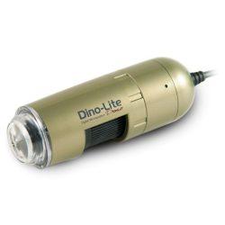 Ψηφιακό Μικροσκόπιο USB AM4113T5 DINO-LITE