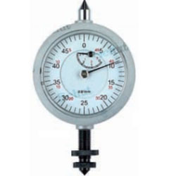 Ρολόγια Ειδικών Μετρήσεων