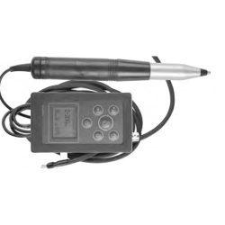Συσκευή Διάγνωσης της Κατάστασης Ρουλεμάν BT77-KOH-TECT