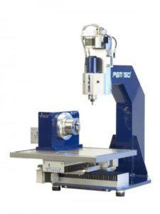 Σταθερή συσκευή για χάραξη μετάλλων με ακίδα PGM150