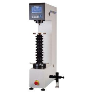 Σκληρόμετρα BRINELL NEXUS 3001 / ΧL / XLM
