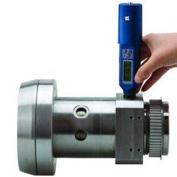 Σκληρόμετρο Αναπήδησης IMPACT TH-1100