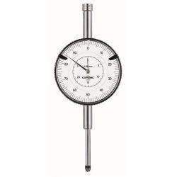 Αναλογικά Ρολόγια Γράφτη TESA Ελβετίας 0,01 mm