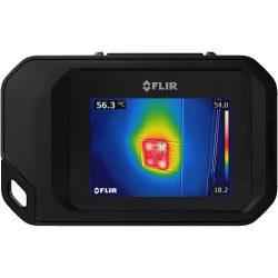 Θερμοκάμερα FLIR C3