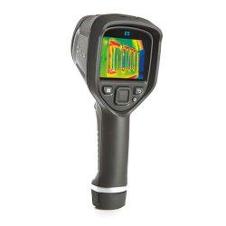 Θερμοκάμερα FLIR E5xt WiFi