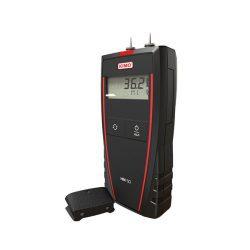 Υγρασιόμετρα δομικών υλικών ΚΙΜΟ HM50