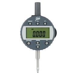 Ηλεκτρονικό ρολόι γράφτη IP54 FILETTA