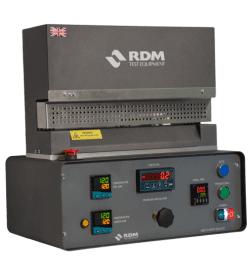 Θερμοκολλητής ΦΙΛΜ - HSE-3 Heat Sealer RDM