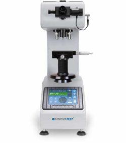 Σκληρόμετρο Vickers Nova 330