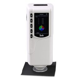 Χρωματόμετρο NR110