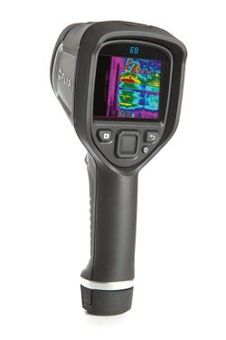 Θερμοκάμερα FLIR E8