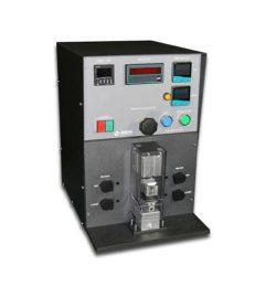 HS-2 Heat Sealer