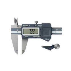 Ηλεκτρονικό Παχύμετρο (με προαιρετική μεταφορά δεδομένων) IP54 FILETTA