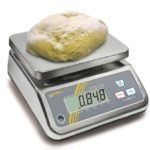 kern-food-scale