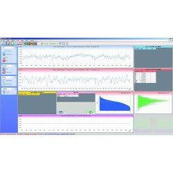 Λογισμικό Τραχύτητας Rugosoft TESA
