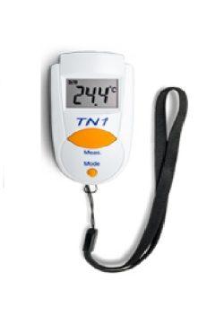 Θερμόμετρο Υπέρυθρων Portatherm